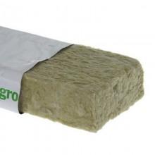 GRODAN Vital Expert Rockwool Slab 100x15x7.5cm