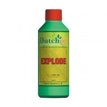 Dutch Pro Explode 1L, stymulator kwitnienia