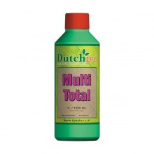 Dutch Pro Multi Total 250ml
