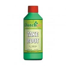 Dutch Pro Take Root 250ml, stymulator wzrostu korzeni