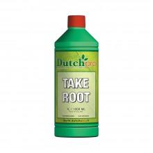 Dtch Pro Take Root 1L