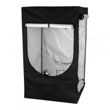 Growbox Herbgarden 120 White (120x120x200cm), namiot do uprawy