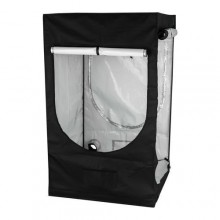 Growbox Herbgarden 120 White (120x120x200cm)