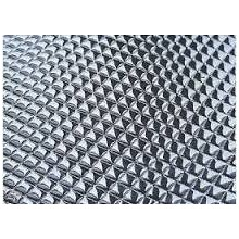Diamond Grow Film 1,25x1m, 200µm