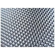 Folia antyreflesyjna Diamond 1,25x1m, 200µm
