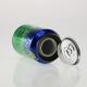 Schowek - puszka Sprite, Pepsi, Fanta 330ml