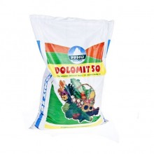 Dolomite 1kg, Correct for Low Magnesium and Calcium