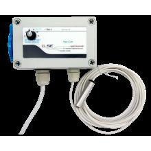 Cyfowy regulator wilgotności ED61-208I