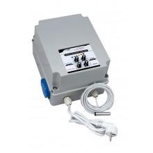 Stepper transformer with humidity 2A (1 fan) FC04-202EU