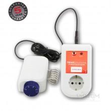 SMSCom Temperature Protector