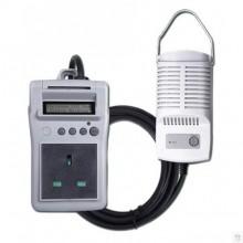 SuperPro D1-PPM, cyfrowy kontroler CO2