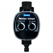 PLANT!T Water Timer, programator nawadniania