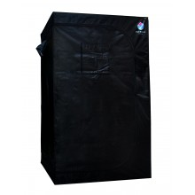 Growbox Growspec Monster Garden 120x120x200cm