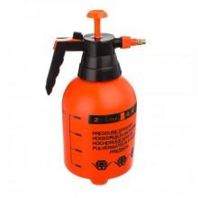 Pressure garden sprayer 2L