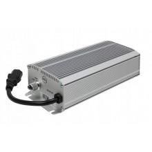 Zasilacz cyfrowy HORTI, z regulacją 250W-660W