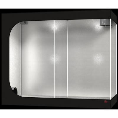Growbox Hydro Shoot 240W (240x120x200cm)