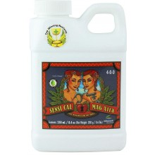 Advanced Nutrients Sensi Cal-Mag Xtra 500ml