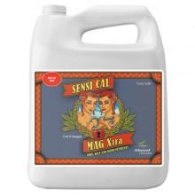 Advanced Nutrients Sensi Cal-Mag Xtra 5L