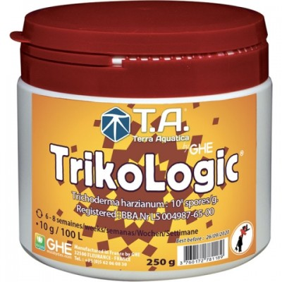 GHE Trikologic 10g