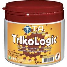 GHE Trikologic 25g, stymulator systemu ochronnego rośliny