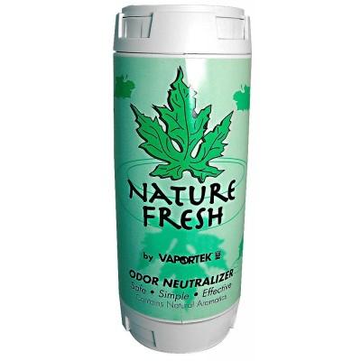 Neutralizator zapachów Vaportek Maxi
