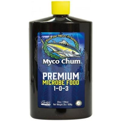 PLANT SUCCESS Myco Chum Premium 704ml