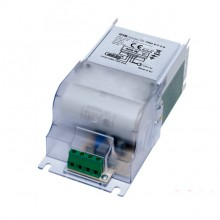 GIB Lighting ballast Pro-V-T 2.0, 400 W, for HID Lamps (HPS and MH)