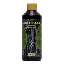 Atami ATA Rootfast 1L, stymulator korzeni