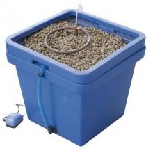 GHE Aqua Farm System, 45L, 46x46xh43cm