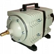 Pompa tłokowa napowietrzająca Hailea ACO-308