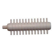 Hailea air distributor 1x12mm / 26x4mm