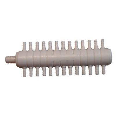Hailea air distributor 1x12mm / 26x4mm
