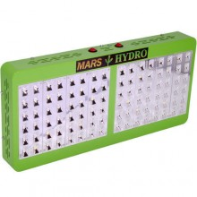 Mars Reflector 96 600W LED Grow Light