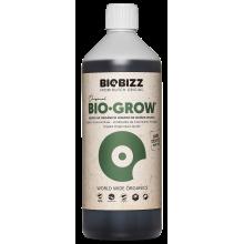 BioBizz BIOGROW 1L, organiczny, uniwersalny nawóz