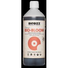 BioBizz BIOBLOOM 1L