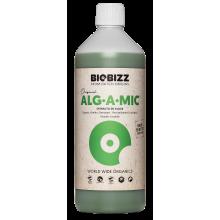 BioBizz ALG-A-MIC 1L, rewitalizacja roślin