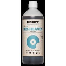 BioBizz BIOHEAVEN 1L, organiczny booster