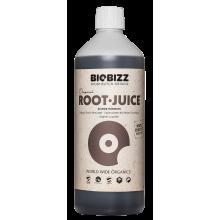 BioBizz ROOT JUICE 1L, stymulator korzeni