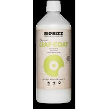BioBizz LEAFCOAT 1L, ochrona roślin