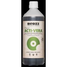BioBizz ACTI-VERA 1L, stymulator układu odpornościowego