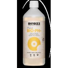BioBizz pH Minus 1L, organiczny regulator obniżający pH