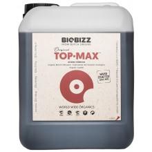 BioBizz TOPMAX 5L