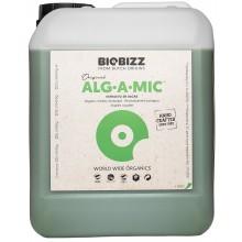 BioBizz ALG-A-MIC 5L, rewitalizacja roślin