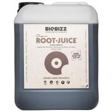 BioBizz ROOT JUICE 5L, stymulator korzeni