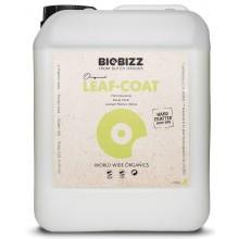 BioBizz LEAFCOAT 5L