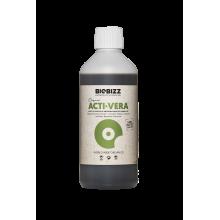 BioBizz ACTI-VERA 0.5L, stymulator układu odpornościowego