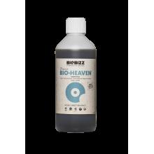 BioBizz BIOHEAVEN 0.5L, organiczny booster