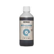 BioBizz BIOHEAVEN 500ml