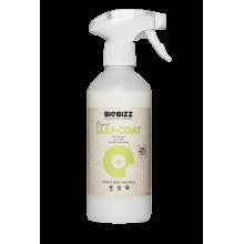 BioBizz LEAFCOAT 0.5L SPRAY, ochrona roślin