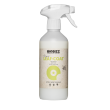 BioBizz LEAFCOAT 500ml Spray